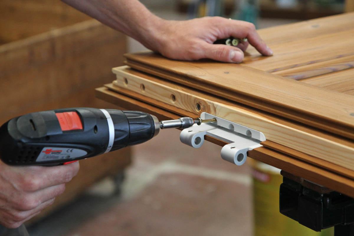 Servizi – Engaz – Arte del legno